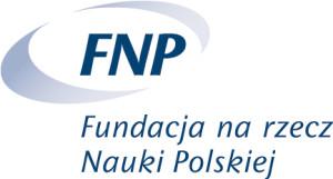 źródło: fnp.org.pl