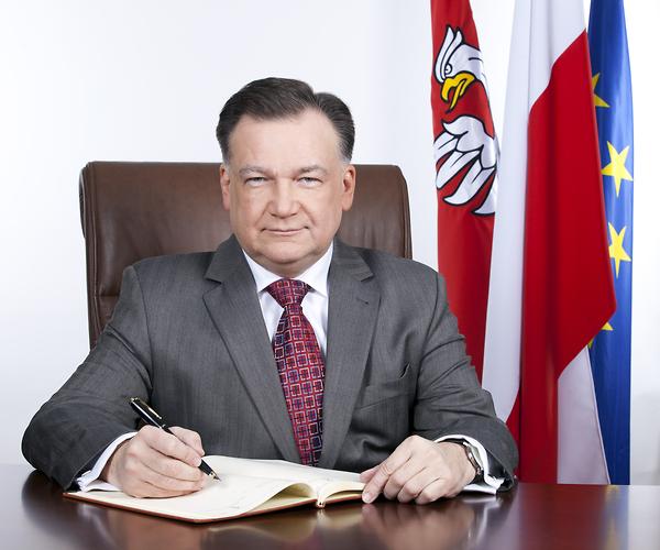 źródło: mazovia.pl