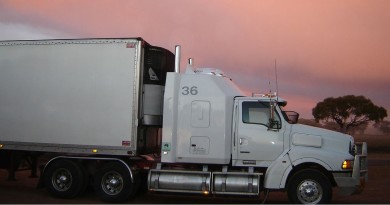 truck-331499_1280