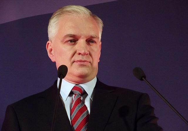 Jarosław_Gowin_(2)