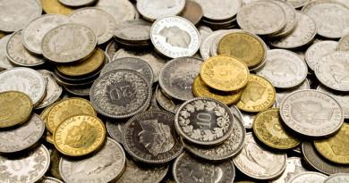 swiss-coins-1-1237279