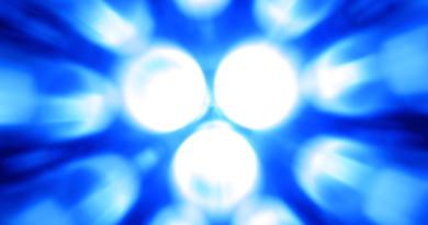 blue-leds-1180231-1279x855