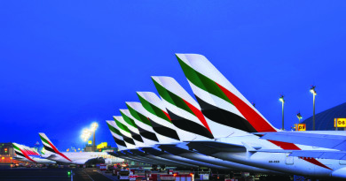 emirates_fleet_1