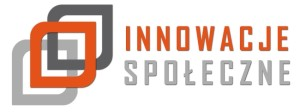 logo_innowacje_spoleczne