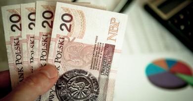 money-256306_1280