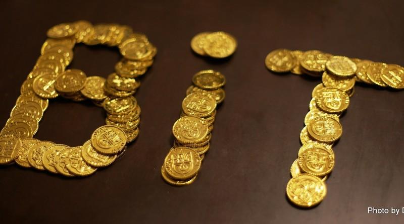 bitcoin-282795_1280