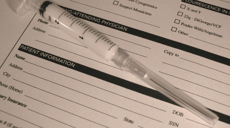 hospital-bc-laboratory-form-with-syringe-2-1315572-1280x960