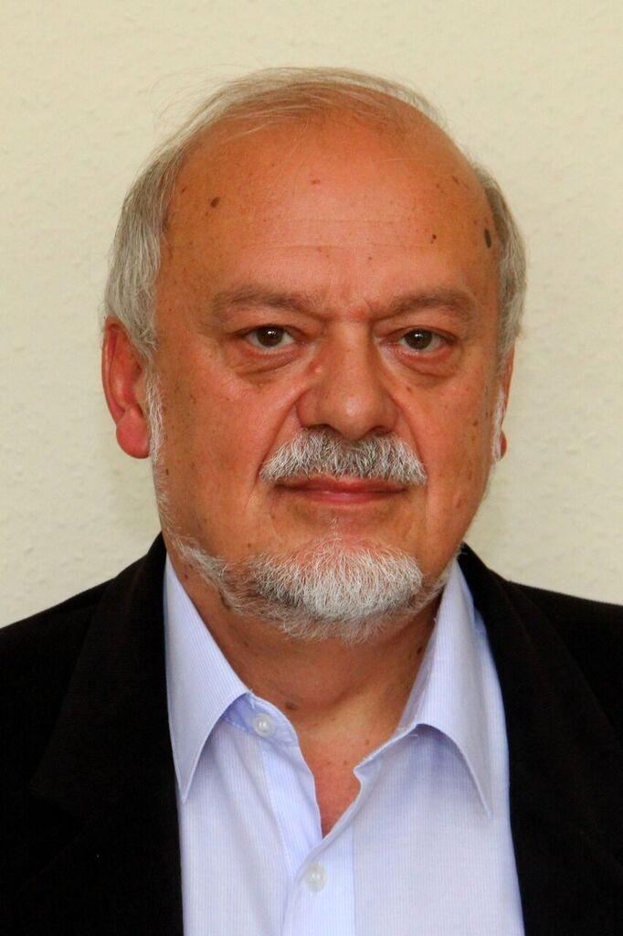 Prof. Jeżowski - INTiBS PAN