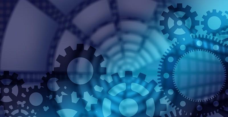 gears-1311171_1280