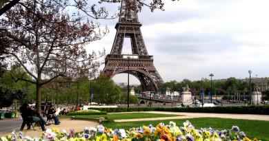 paris-1395428-1280x960