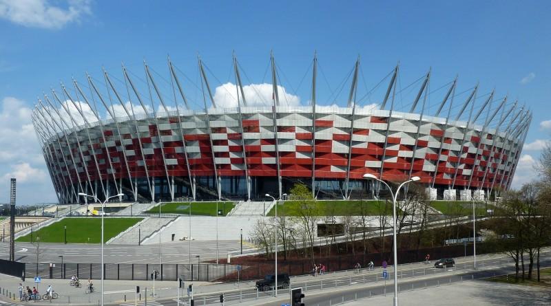 Stadion_Narodowy_w_Warszawie_20120422