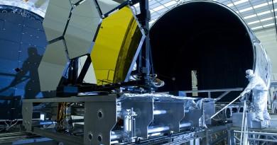telescope-561355_1280