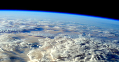 http://www.esa.int/spaceinimages/Images/2015/01/Ecosystem_Earth