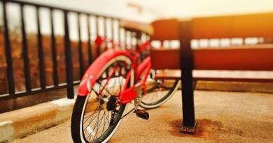 bike-1261657_1280