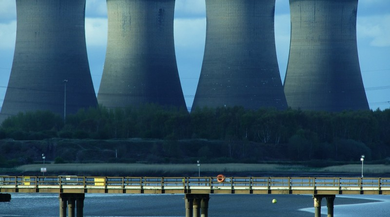 cooling-tower-1368823_1280