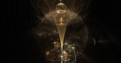 fractal-1280082_1920