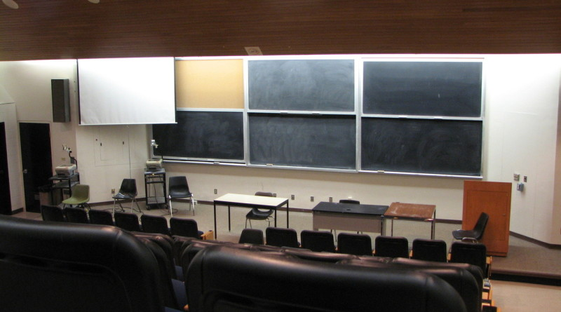 lecture-room-1-1229054-1280x960