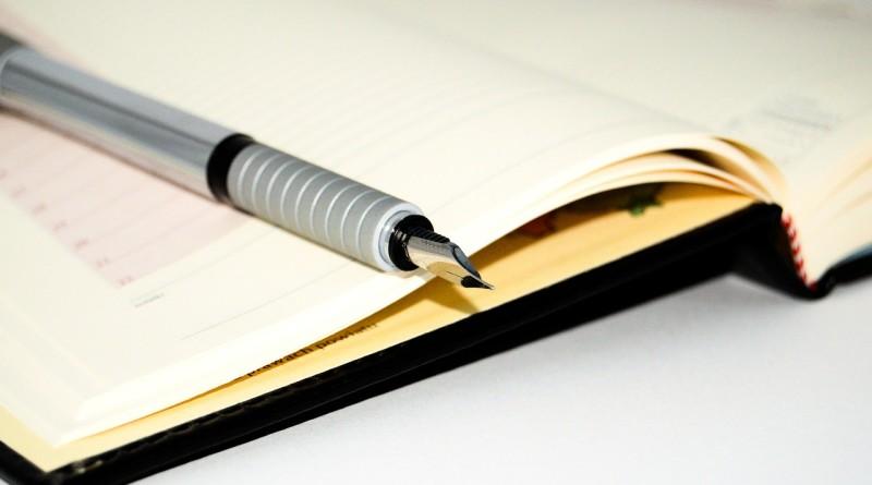 notebook-428292_1280