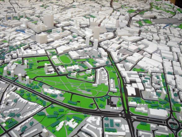 city-development-1222506