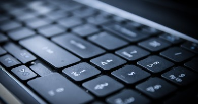 keyboard-254582_1280