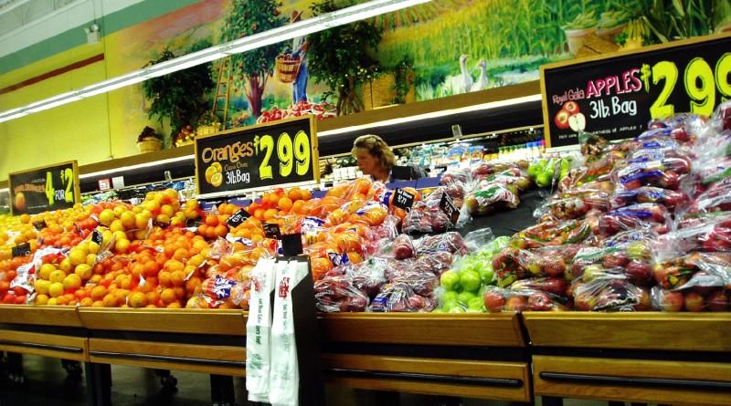 supermarket-1531107