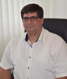 Albin Pera (2)