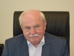 Tadeusz Rak