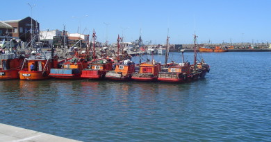 port-1-1395398-1280x960