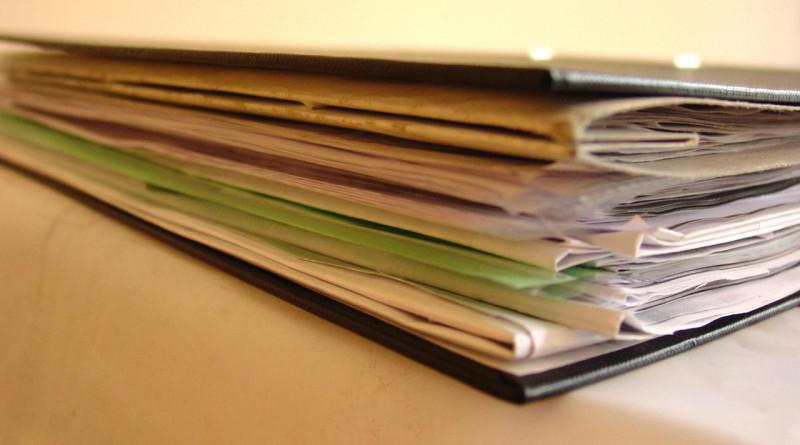 documents-1427202-1280x960