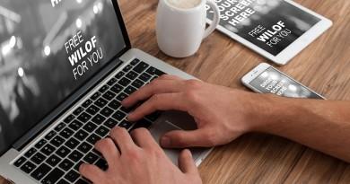 Granty dla gmin na cyfrowe szkolenia dla mieszkańców