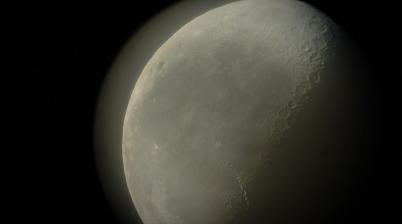 moon-dust-1569801-1280x960