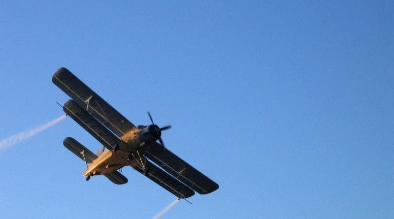 plane-1544236-1280x960
