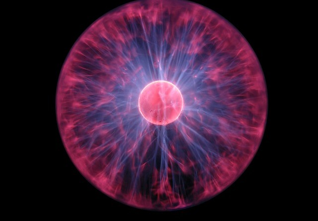 plasma-globe-566202_640
