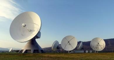 radar-dish-63013_960_720