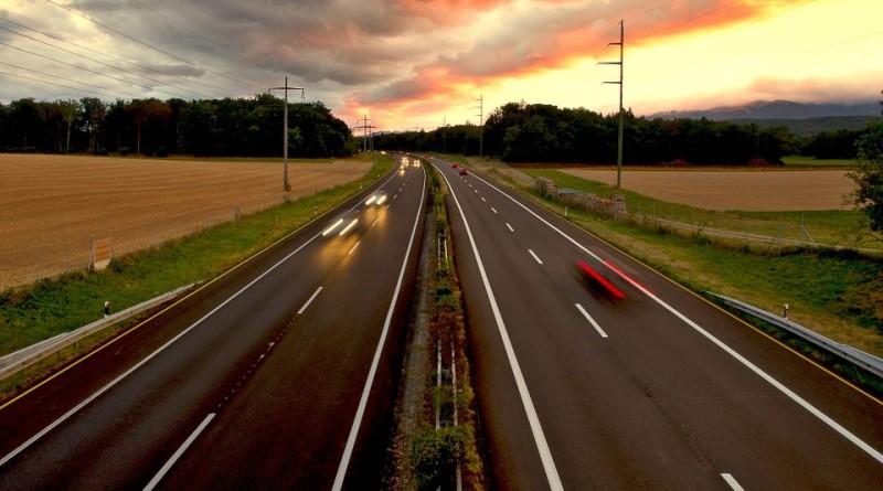 road-932871_960_720
