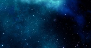 universe-1566159_640