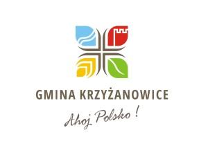 Ahoj Polsko