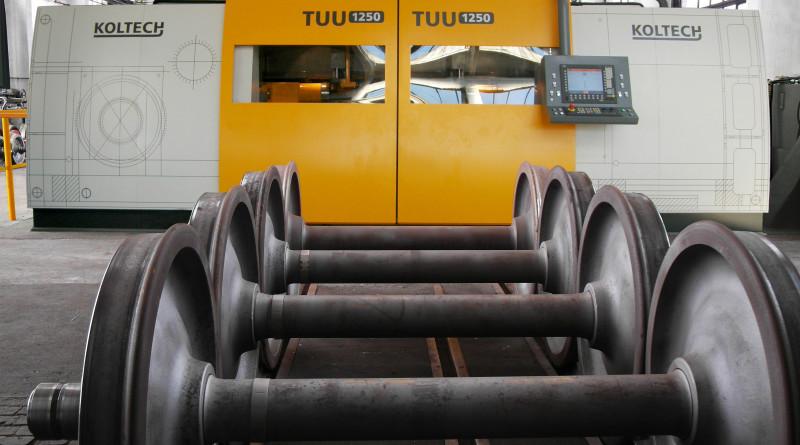 TUU1250_ret