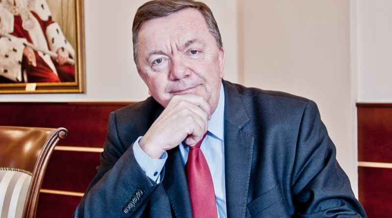 prof Trziszka 4