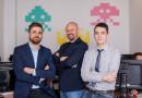 TapOn szansą dla marketerów