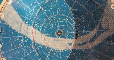 star-chart-1143308-1279x852