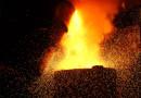 NCBR wyda ponad 130 mln zł na innowacje w przemyśle stalowym