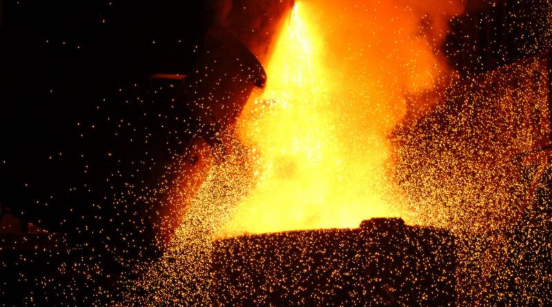 steel-furnace-1192382-1279x1705