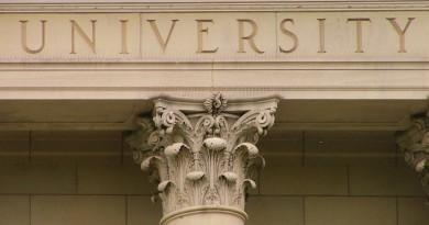 university-pillar-1229217-1279x909
