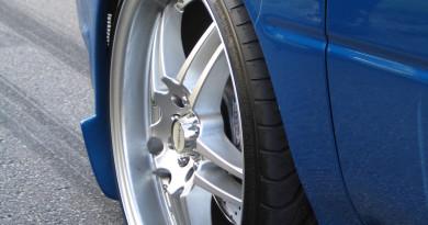 wheel-1450081-1279x1705