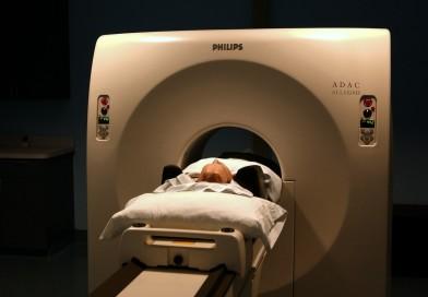 Blisko 350 mln euro na innowacje medyczne