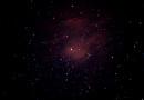 Pierwszą supernową w roku 2017 odkryli Polacy