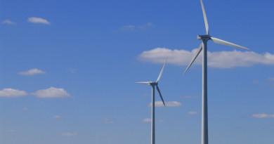 windmills-1315947