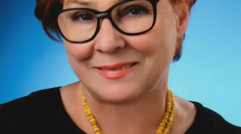 Teresa-Bogacka-Kanclerz WSEI (1)