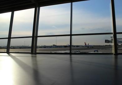 Dynamiczny rozwój regionalnych lotnisk. Przybywa pasażerów, ale potrzeba wielomilionowych inwestycji